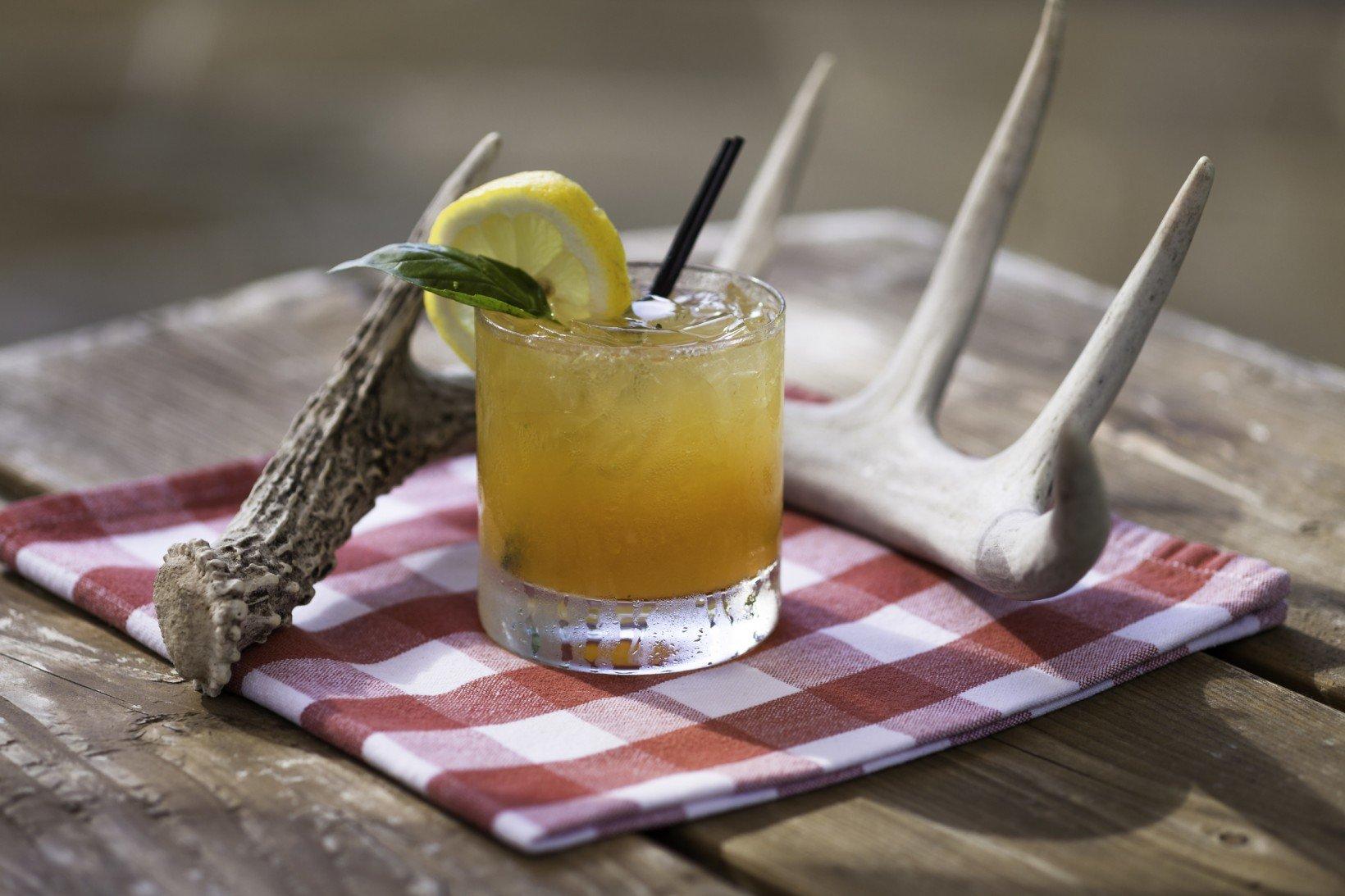 cowboy-cocktail