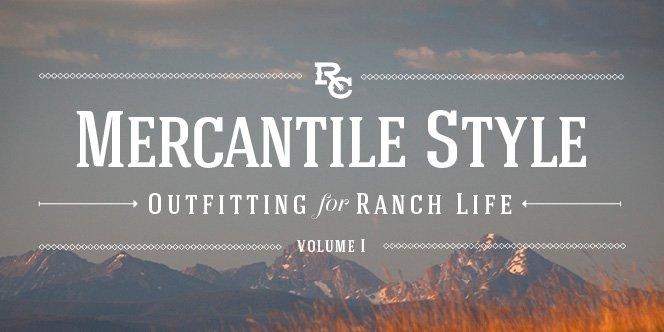 fall-vintage-ranch-fashion