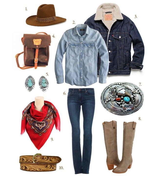 luxury-ranch-fashion