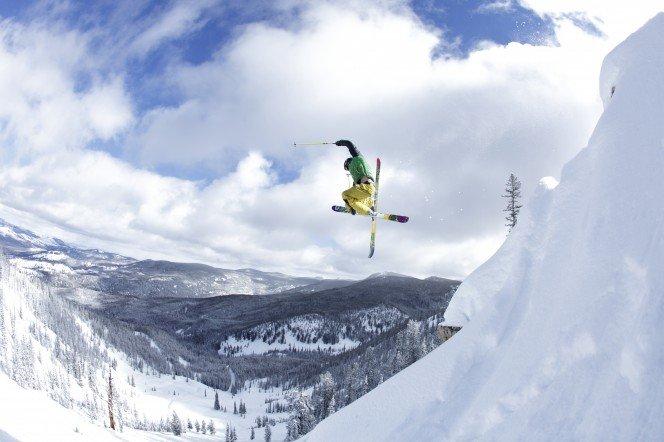 best-secret-ski-towns-664x442.jpg