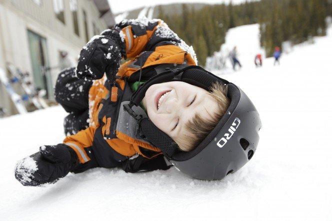 child-playing-montana-664x442.jpg