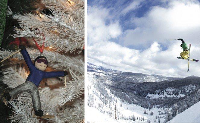 discovery-ski