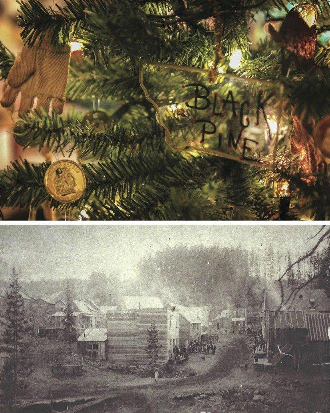 montana-history-christmas