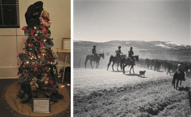 ranch-christmas-tree
