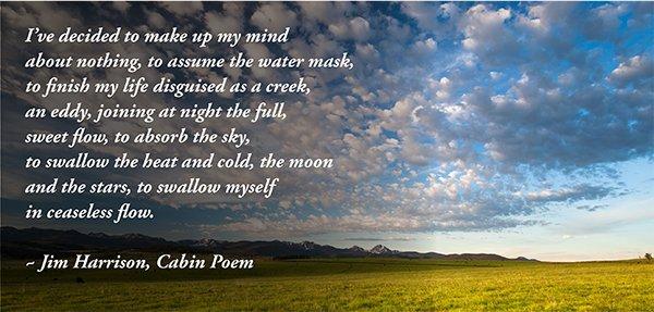 montana-poetry