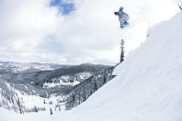 montana-ski-resorts
