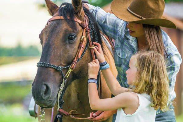 montana-horseback-riding