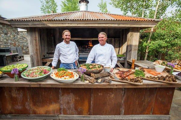 ranch-cuisine