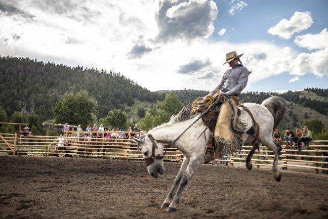 montana-rodeo