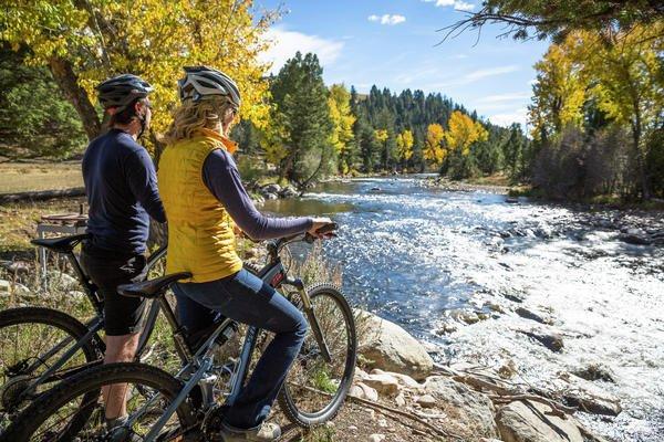 montana-biking