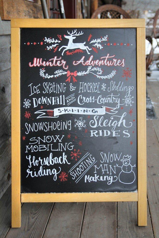 winter-adventures