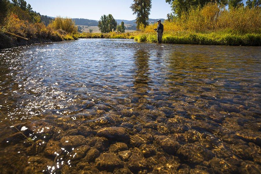 fall_fishing