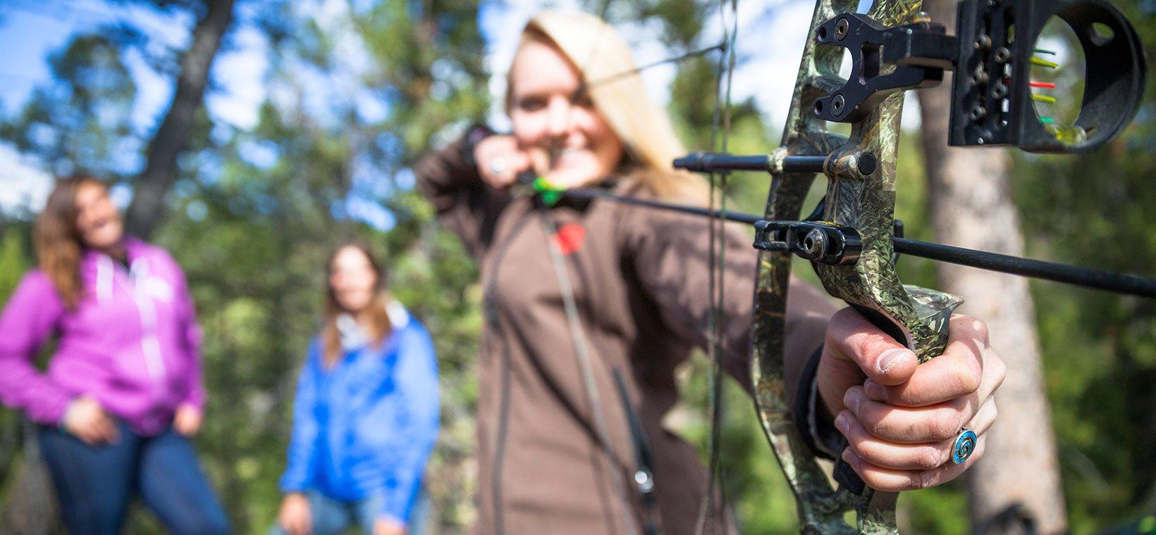 Archery_practice-1640x760
