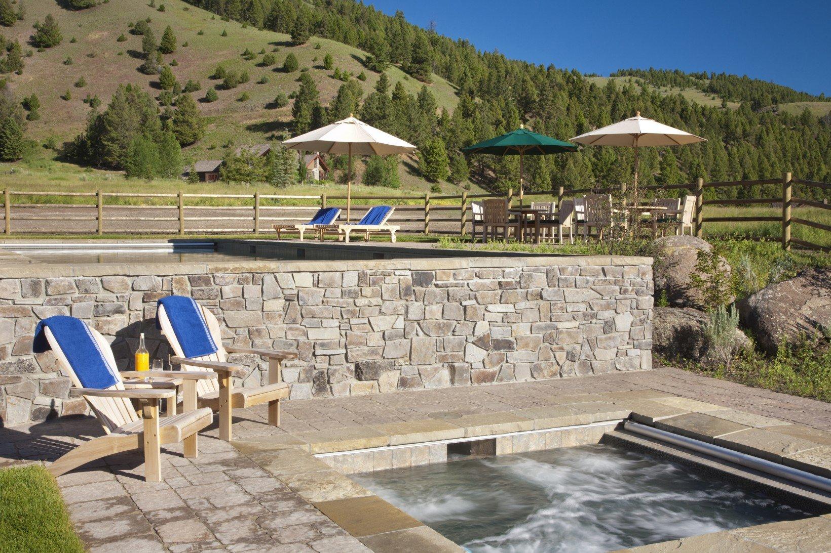 granite-lodge-pool