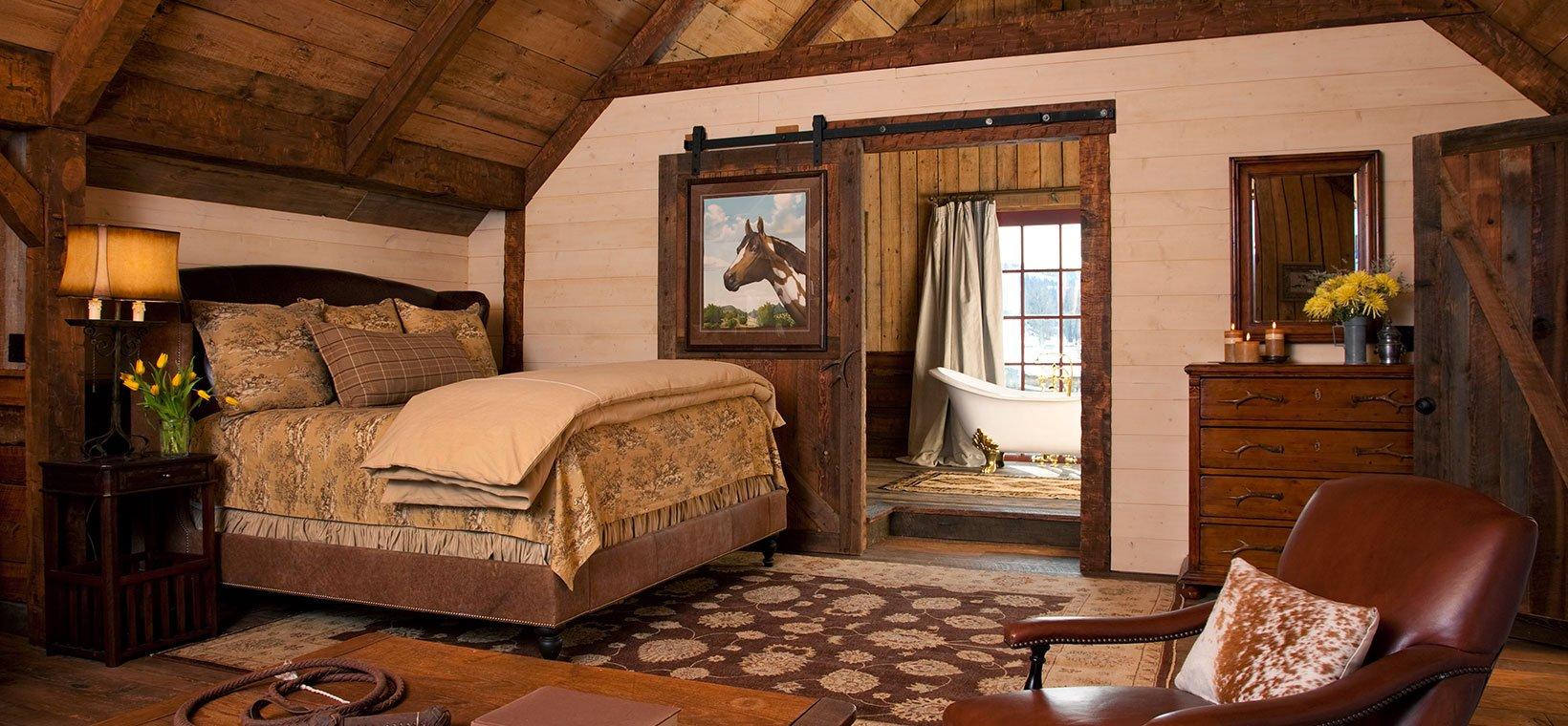 Loft_bed-1640x760