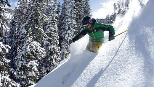 downhill-skiing-1