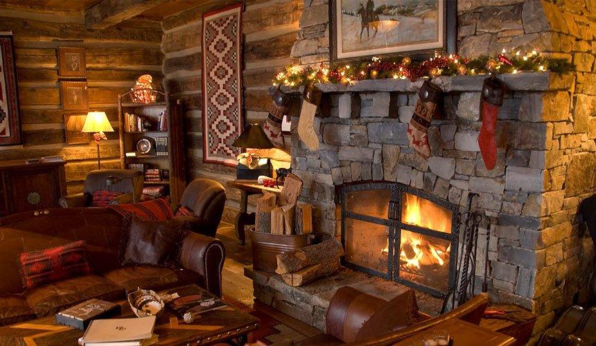 holidays-at-ranch-1