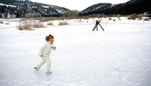 ice-skating-1