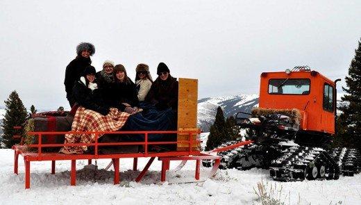 snowcat-tours