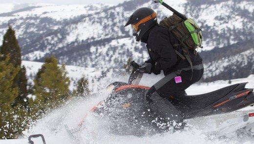 winter-activities-hero