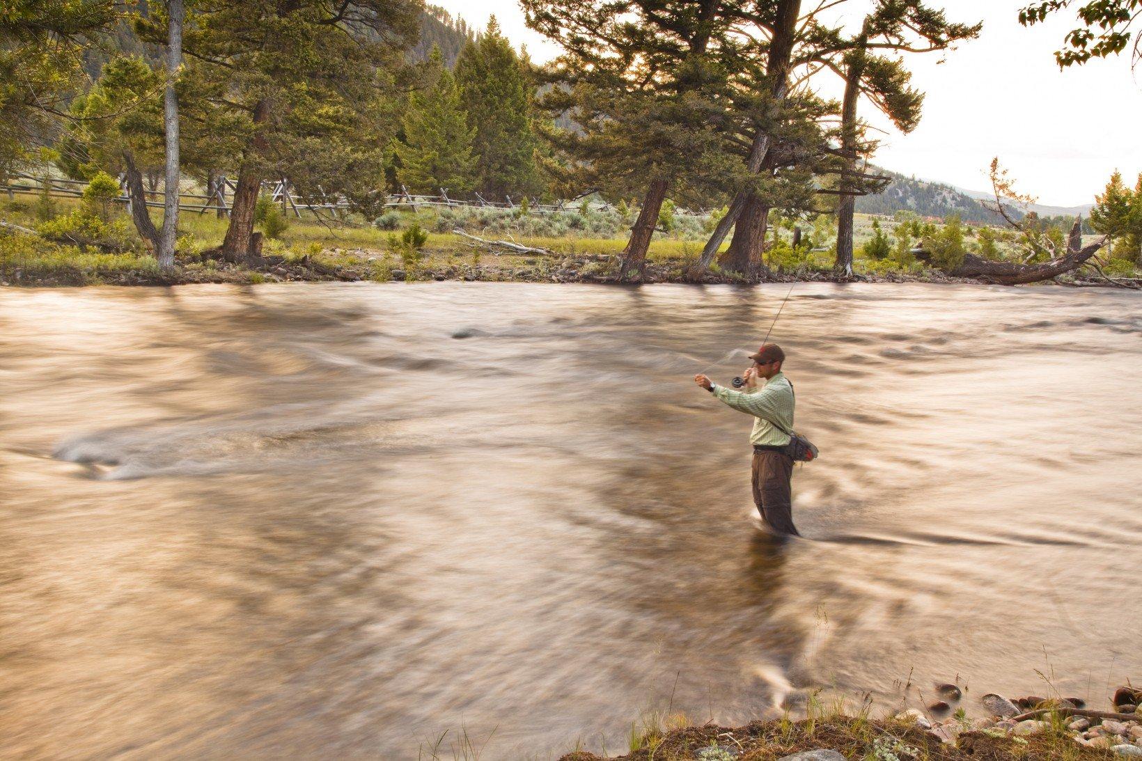 rock-creek-fly-fishing