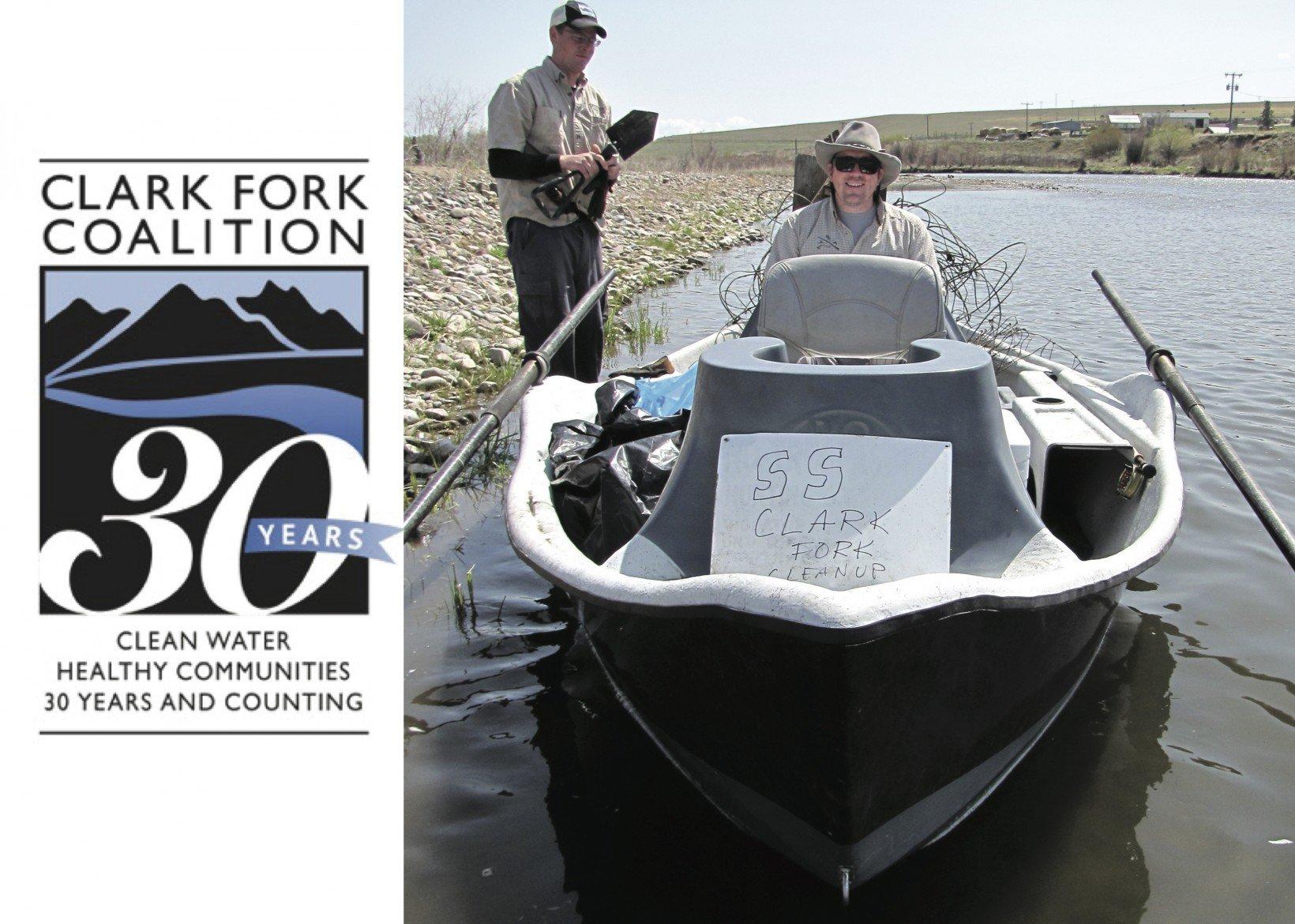 clark-fork-coalition