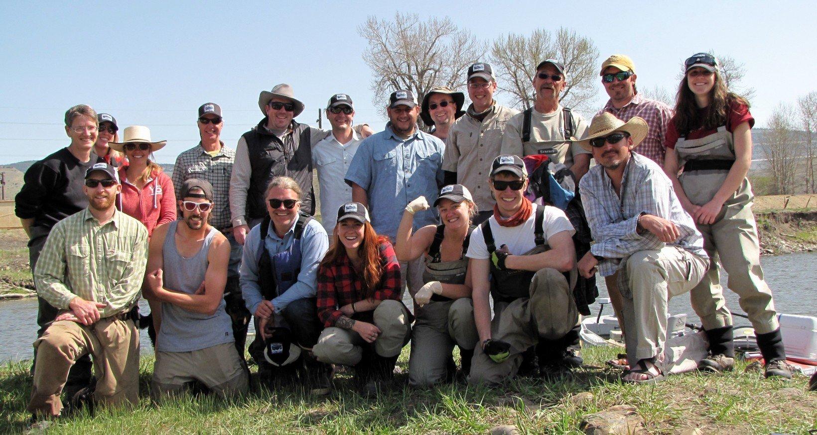 ranch-at-rock-creek-community