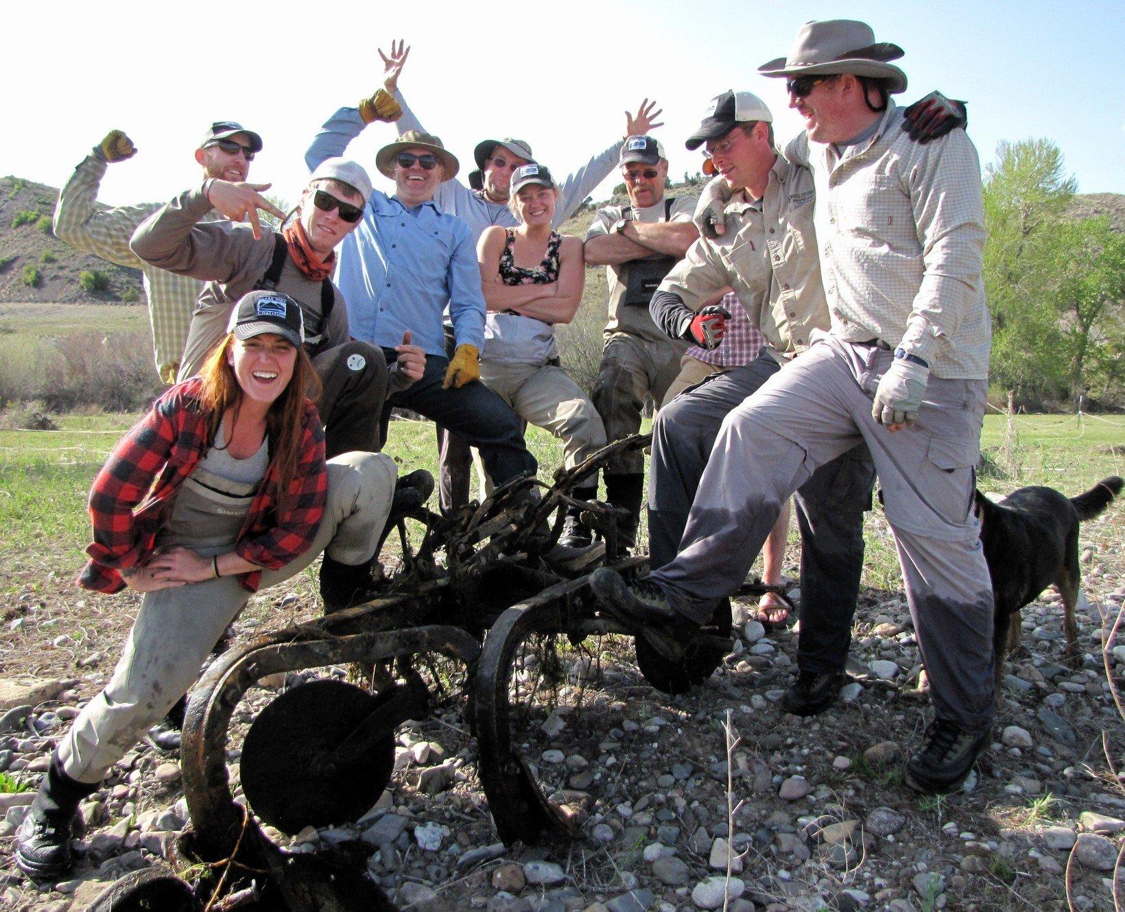 giving-back-ranch-at-rock-creek
