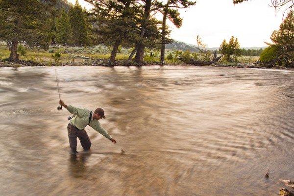 ranch-rock-creek-fly-fishing