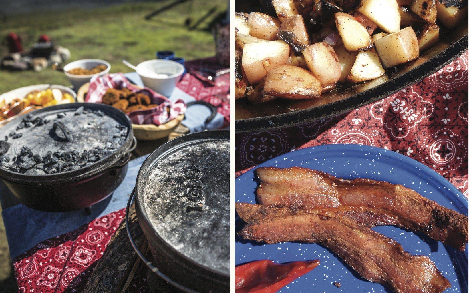dutch-oven-breakfast-ranch