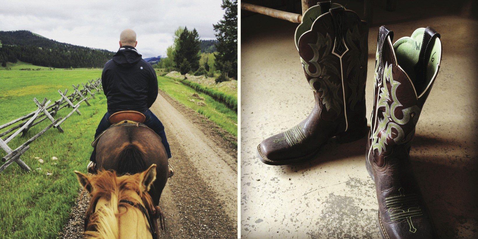 horseback-riding-ranchspiration