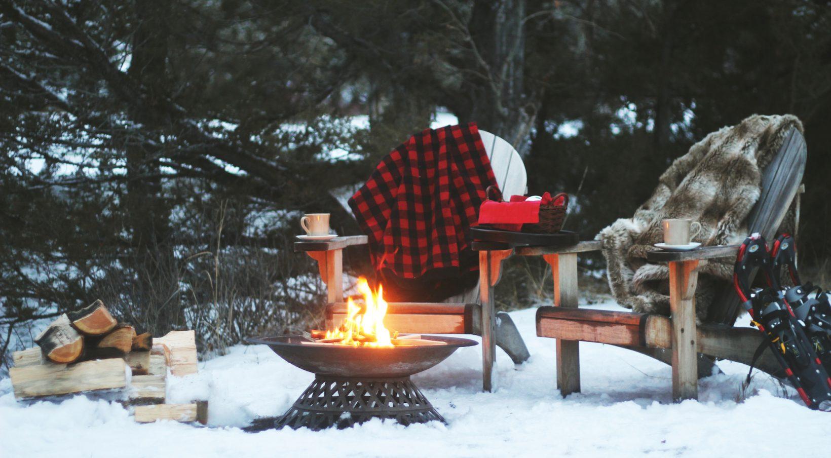 cozy_fire_snowshoes