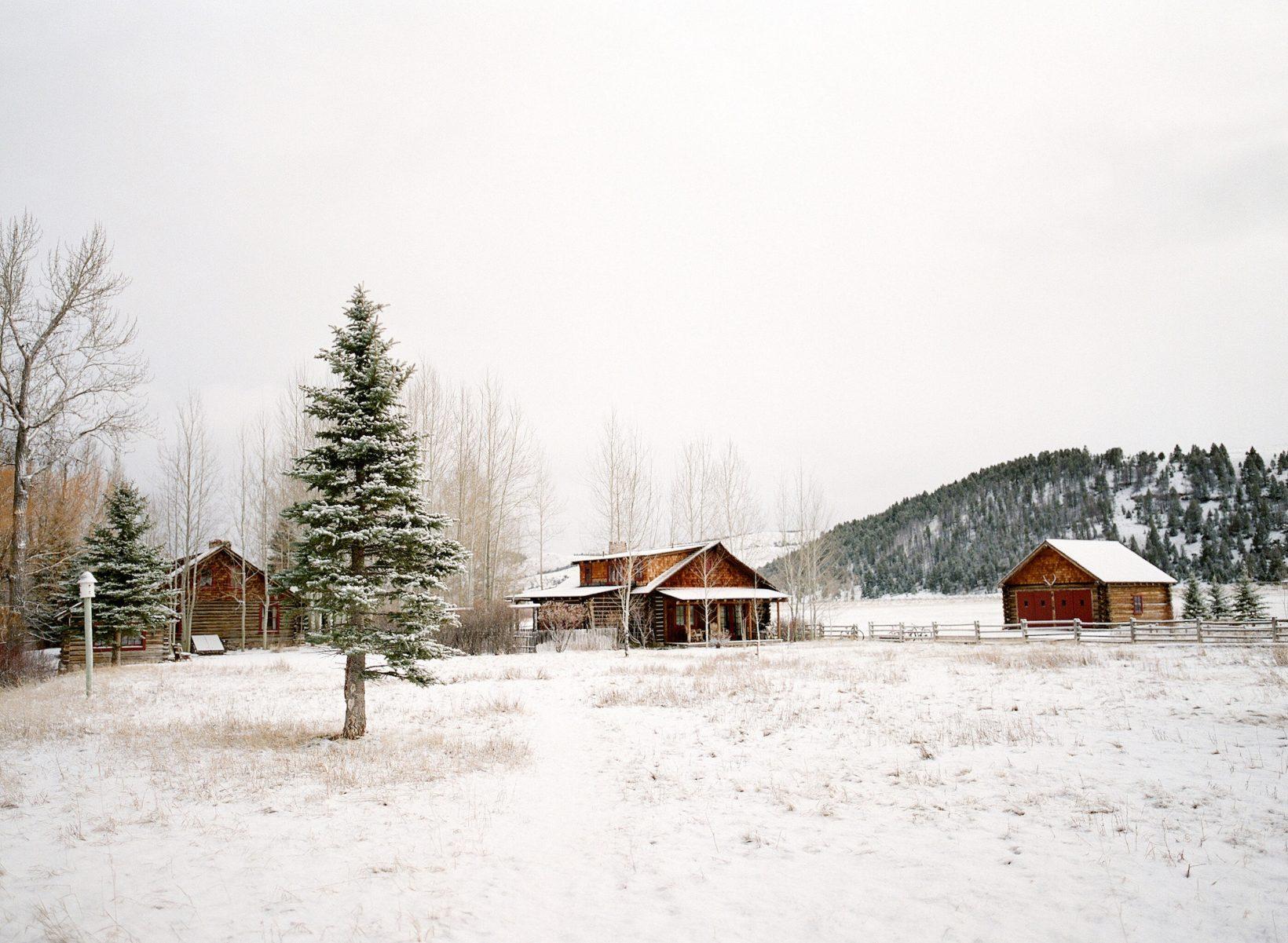 jose-villa-eagles-perch-winter-landscape